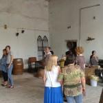 Festa Continua alle Cantine Bernardi