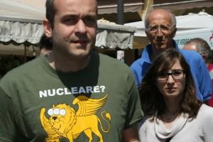 14-05 lancio campagna nucleare_2