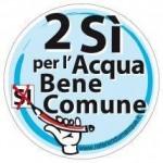 2-SI-PER-L-ACQUA-BENE-COMUNE