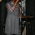 24-03-2011_21