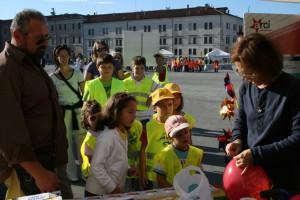 Ambientazioni 20-06-2010 738