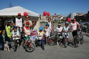 Ambientazioni 20-06-2010 797