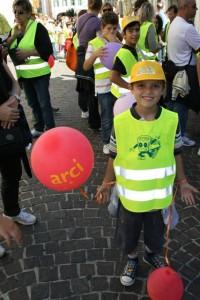 Ambientazioni 20-06-2010 869