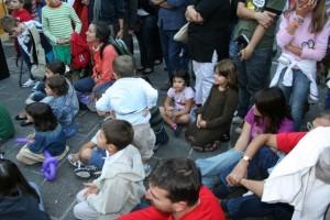 Ambientazioni 20-06-2010 950