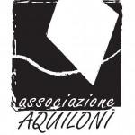 Aquiloni2