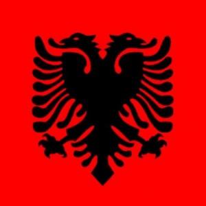 Bandiera_Della_Slava_Albania