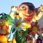 Carnevale_San_Gavinointro