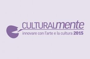 Culturalmente-2015-notizia