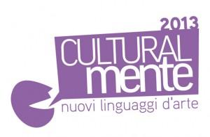 Culturalmente-notizia-605x3992