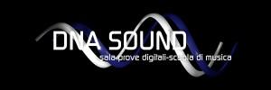 DNA_Sound