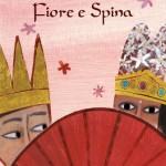 Fiore_e_Spina web