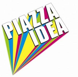 LOGO_piazzaIDEA