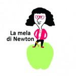 Logo Mela_small