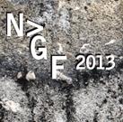 N_GF 2013_quad