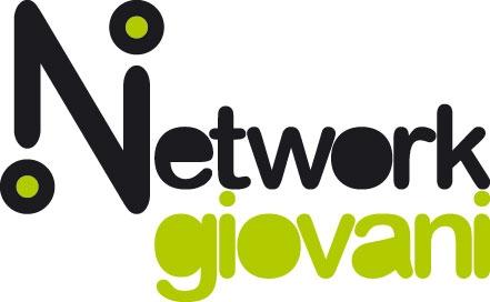 Network Giovani