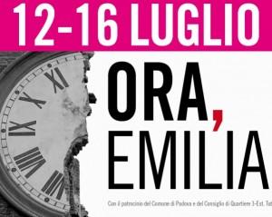 ORAEMILIA_quadrato