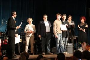 PremioImpattoZero033