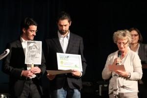 PremioImpattoZero037