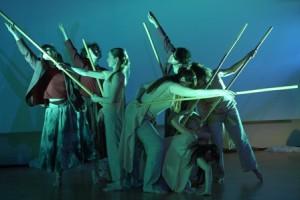 abracalam_danza_il_volume