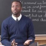 african-teachers