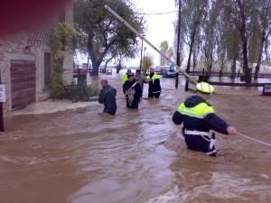 alluvione6