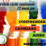 banner Servizio Civile_2015_03