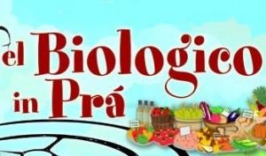 bio in pra