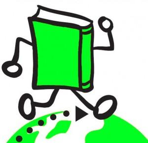 bookcrossing_verde