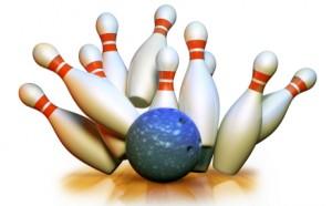 bowling-pic