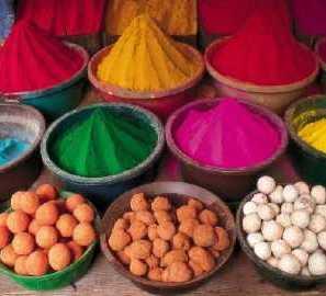 colours-INDIA