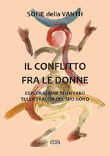 conflittodonne