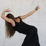 danzaabracalam