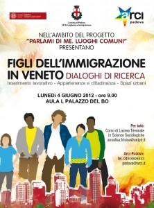 figli dellimmigrazione 04-06-2012FR
