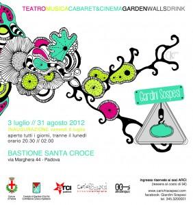 flyer_giardini_sospesi_2012(3)