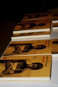13-03-2013 presentazione libro alla Mela_01