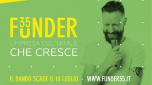 funder35-campagna-home-480x270
