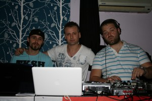 albanian party 14-04-2013 095