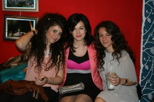 albanian party 14-04-2013 096