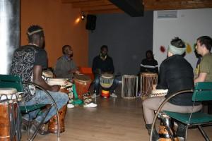 stage tamburi senegalesi 18-04-2013 100