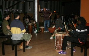 stage tamburi senegalesi 18-04-2013  108