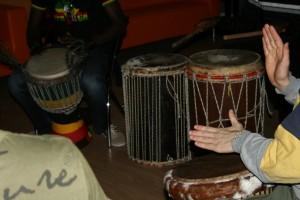 stage tamburi senegalesi 18-04-2013 110