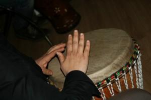 stage tamburi senegalesi 18-04-2013 112