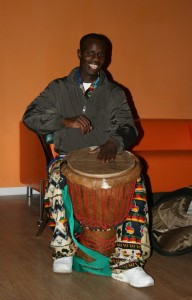 stage tamburi senegalesi 18-04-2013 114