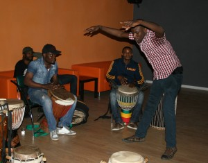 stage tamburi senegalesi 18-04-2013 125