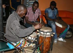 stage tamburi senegalesi 18-04-2013  134