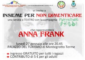 invito a teatro_anna frank