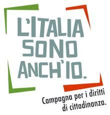 italia sono anchio