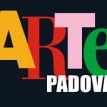 logo artepd