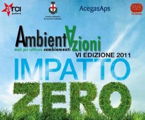 logo_aaz2011_web