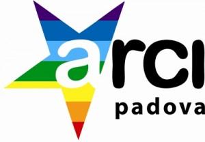 logo_arci_arcobaleno_piccolo
